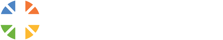 Misiones Nazarenas Internacionales